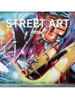street art cover 2