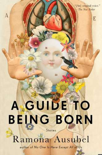 a-guide-to-being-born