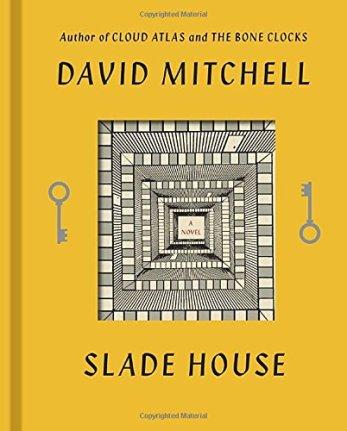slade-house