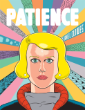 PATIENCE_FC_Colors-(1)