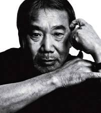 Murakami_Markus Jans.JPG